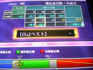 2007.12.04-01.jpg