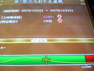 2007.12.04-03.jpg