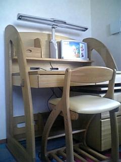 学習机~ww