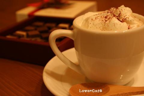 ウインナーコーヒーw