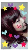 hairchange0910