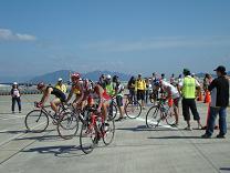 bike090920
