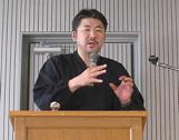 nakamura0909