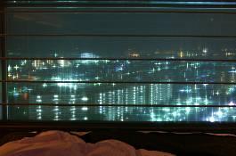 夜景その3