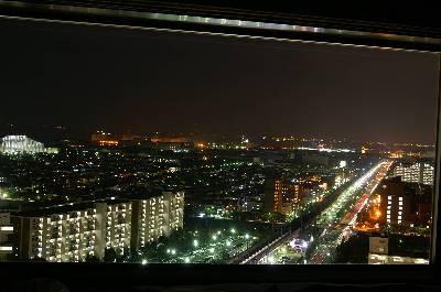 夜景その1