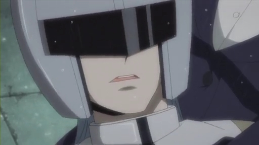 戦国乙女11_2