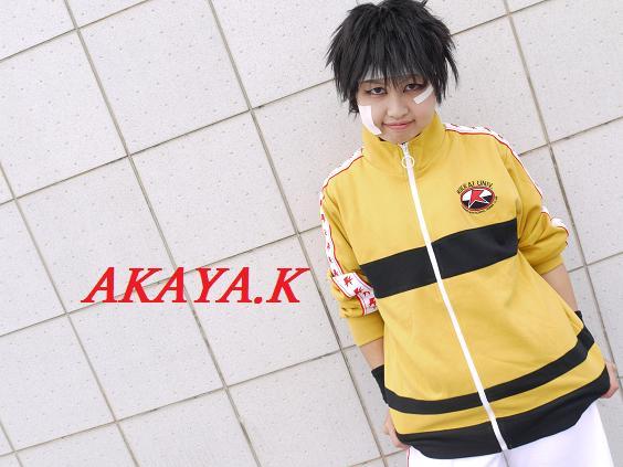 2009_1018tennis0059.jpg