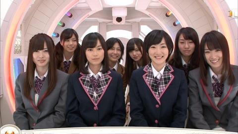 オンタマ乃木坂46