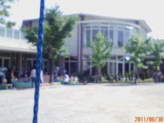 20110830101408.jpg