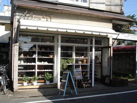 2011.7.9西荻散策4