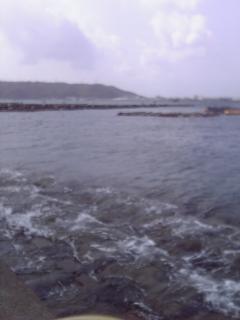 2006-10-14oshima
