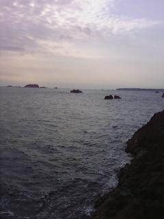 2006-10-28oshima