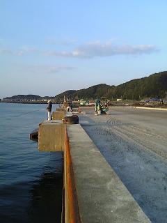 2006-9-3 shinguko