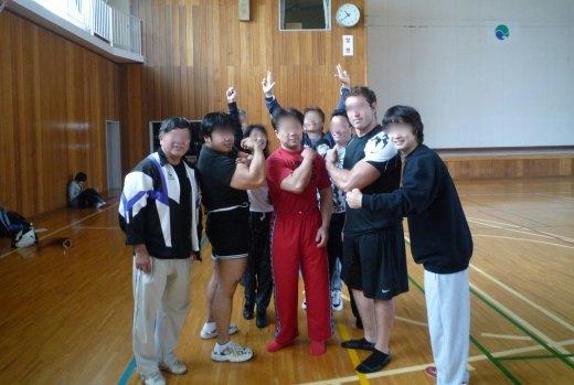 第15回浜松市ベンチプレス選手権大会 002