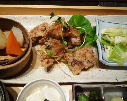 小樽食堂09010?