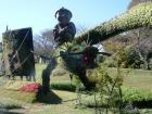浜名湖立体花博09 (4)