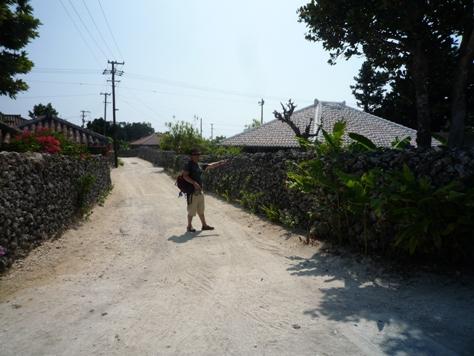 石垣島 竹富島 西表島2011・9 (7)