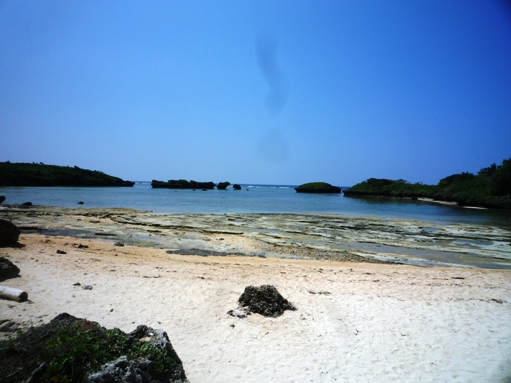 石垣島 竹富島 西表島2011・9 (31)