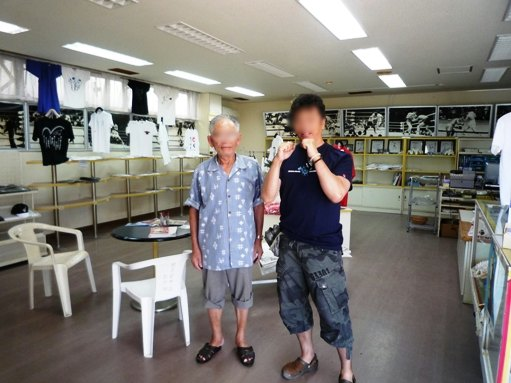 石垣島 竹富島 西表島2011・9 (47)