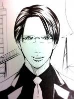 tatuya_20110516015724.jpg
