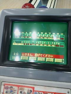 20071018082559.jpg
