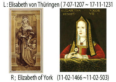 Elizabeth 2 collage 03