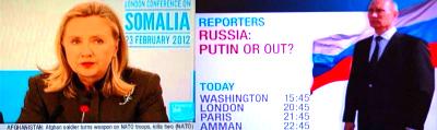120225 Clinton vs Putin