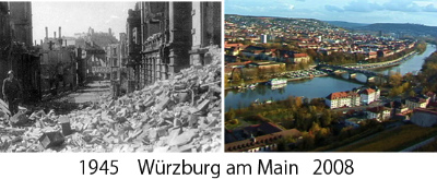 Wrtzburg Collage 01