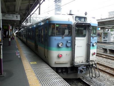 P1010078.jpg