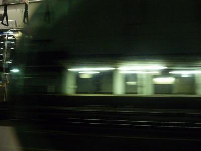 P1010639.jpg