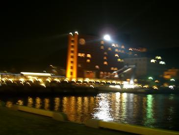 2009.9.21.門司港観光10