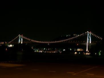 2009.9.21.門司港観光11