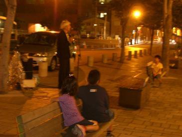 2009.9.21.門司港観光13
