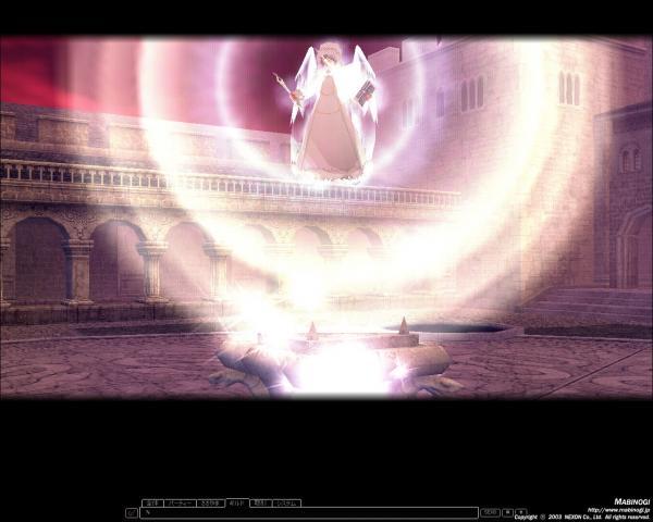 mabinogi_2009_10_31_192.jpg