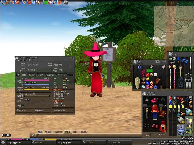 mabinogi_2009_11_04_003.jpg