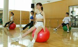 .balanceball.jpg