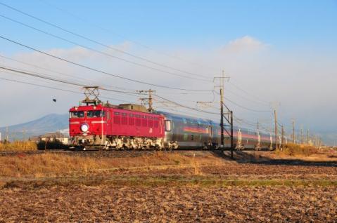 20101225_01