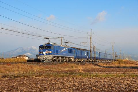 20101225_02