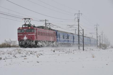 20110212_01