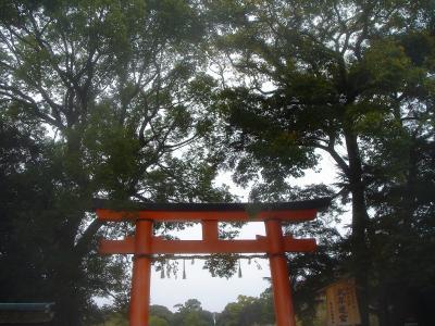200910_22-24_kyoto2 397