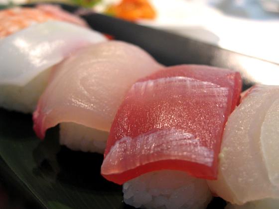 sushi_sushi[1]