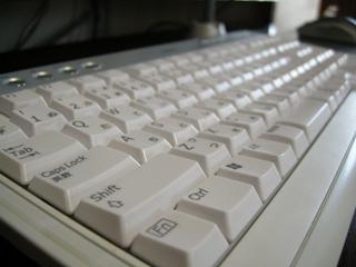 1.パソコンボード