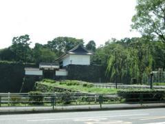 10.清水門