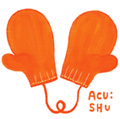ACU:SHU