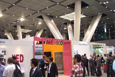 UIA2011東京大会