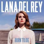 Lana-Del-Rey.jpeg