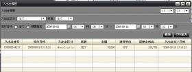 DMMキャッシュバック1万円