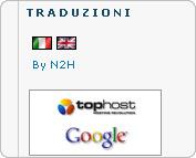 多言語対応化プラグイン