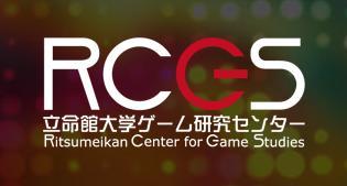 rccd.jpg