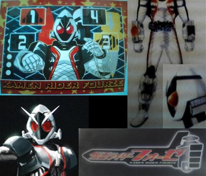 rider_f.jpg
